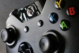 Scorpio Xbox