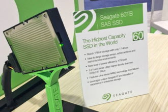 seagate-60tb-640x391