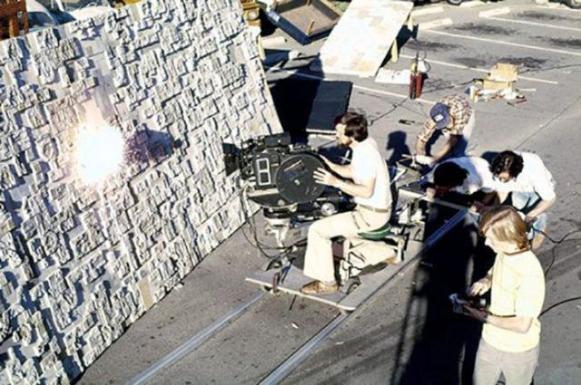 Star Wars 1970 : image 3
