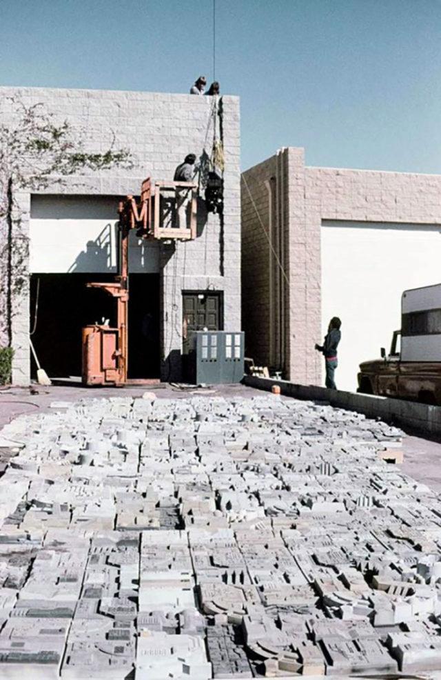 Star Wars 1970 : image 6