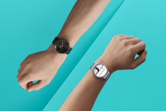 Together Android Wear