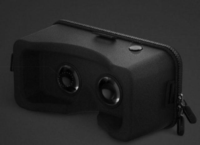 Xiaomi Mi VR Toy Edition : image 1