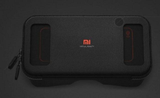 Xiaomi Mi VR Toy Edition : image 2