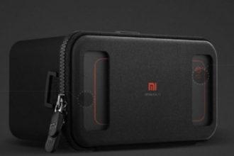 Xiaomi Mi VR Toy Edition : image 3