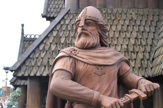 epee-viking