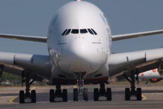internet-avion-de-ligne