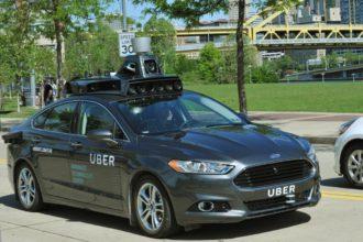 uber-voitures-autonomes