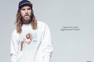 Adobe vêtements 1