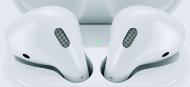 AirPods : image 1