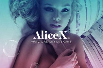 AliceX