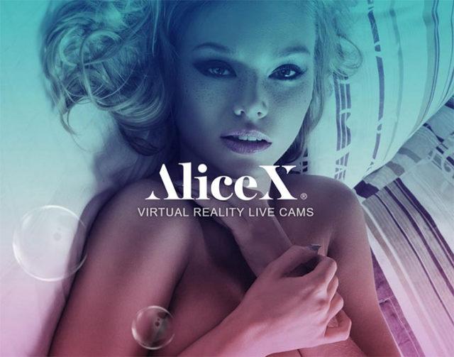 sexe virtuel sexe photo