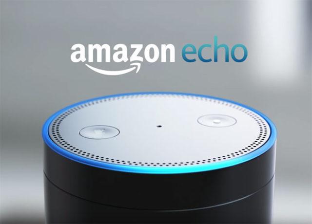Amazon Echo Look cessera de fonctionner en juillet 2020