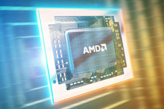 AMD HP Lenovo