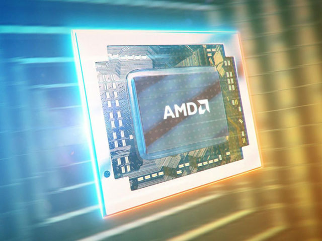 AMD HP Lenovo