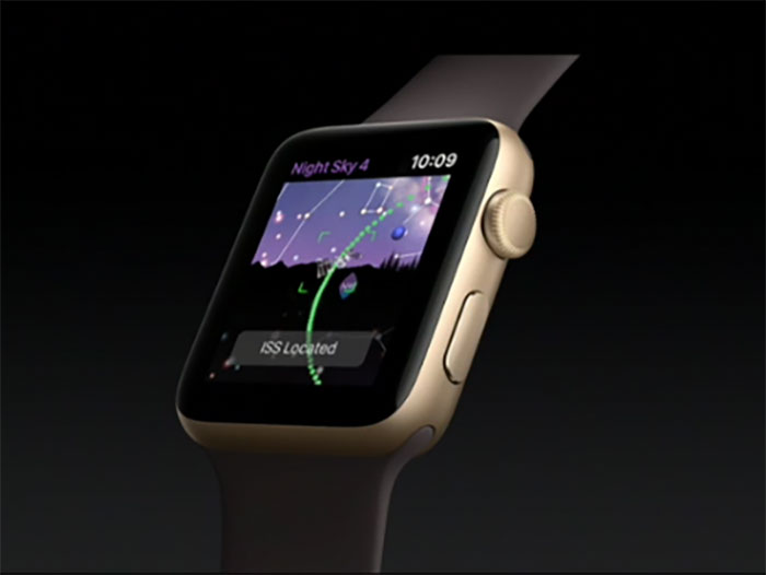 Apple Watch 2 : image 3