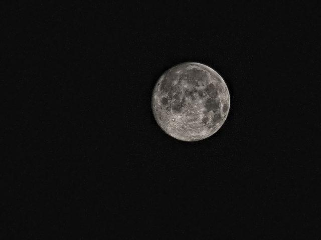 Base lunaire ESA