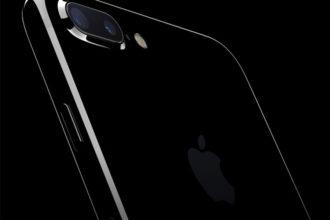 Bench iPhone 7