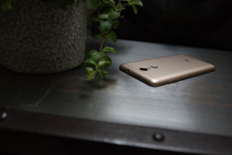 Bench Xiaomi Mi 5s