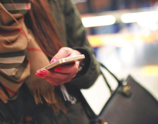 Bouygues Telecom : le forfait 20 Go à 9,99 € est de retour !