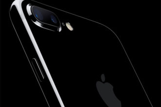 Bugs iPhone 7