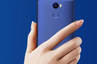 Elephone C1 : image 1