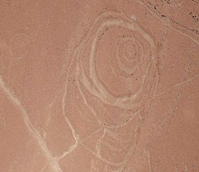 Géoglyphe 1