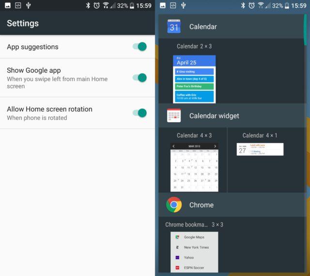 google-pixel-launcher-widgets-et-settings