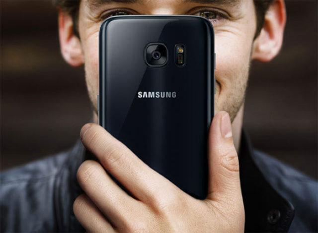 GPU Galaxy S8
