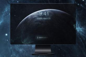 iMac Flow : image 1