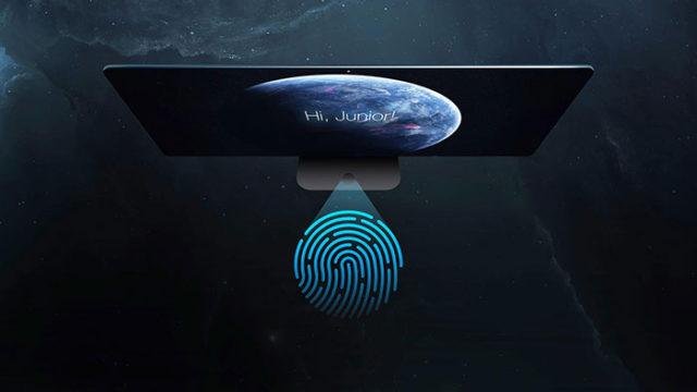 iMac Flow : image 2