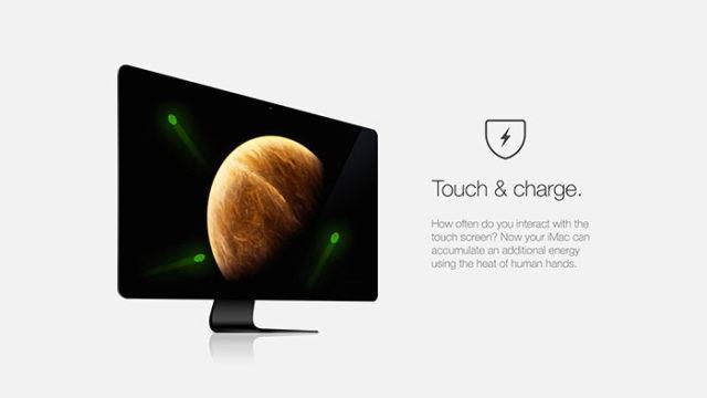 iMac Flow : image 3
