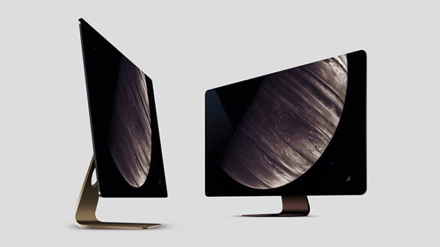 iMac Flow : image 5