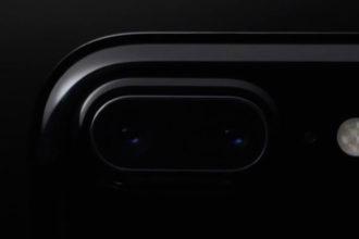 iPhone 7 : image 2