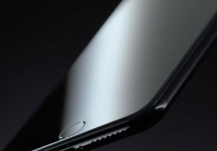 iPhone 7 : image 3