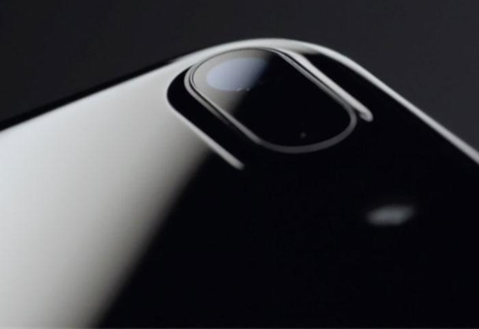 iPhone 7 : image 4