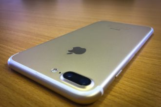 iphone7-ventes