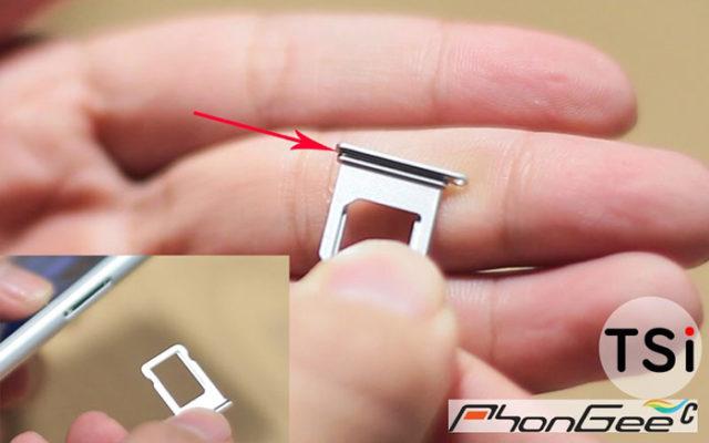 Leak iPhone 7 : image 3