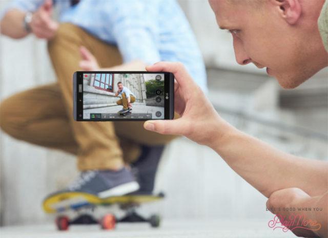 LG V20 : image 2