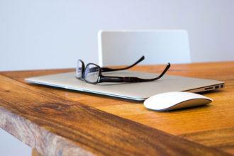 MacBook Jack