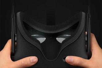 Oculus 18
