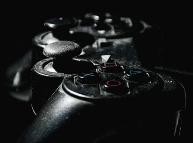 PlayStation Plus Oct16