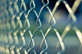 Prison OMG Torrent