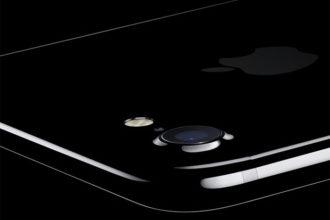 Problème son iPhone 7