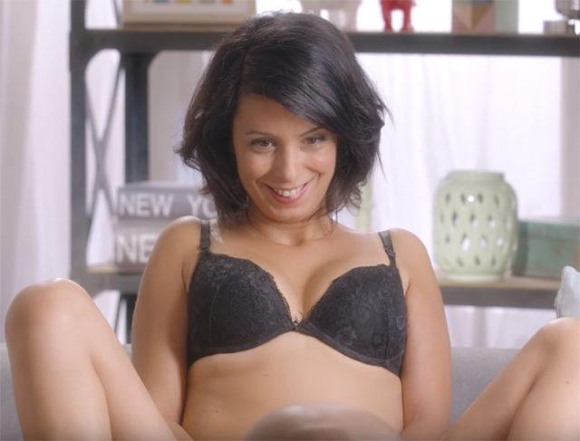 video erotique francaise wannonce ain
