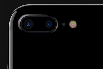 RAM iPhone 7 Plus