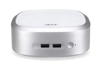 Acer Revo Base : image 1