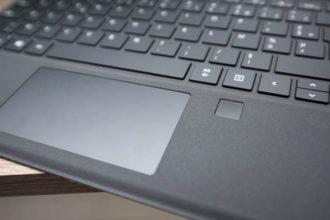 Test Surface Pro 4 : image 15