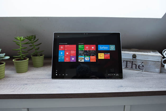 Test Surface Pro 4 : image 20