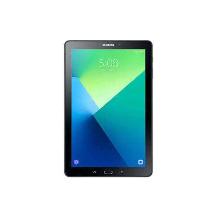 Galaxy Tab A 2016 : image 1