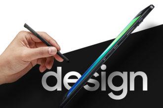 Galaxy Tab A (2016) image 2